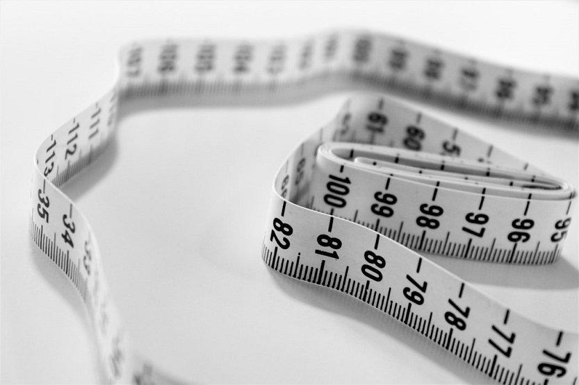 Lipograsil: ¿Funciona en las dietas de adelgazamiento?
