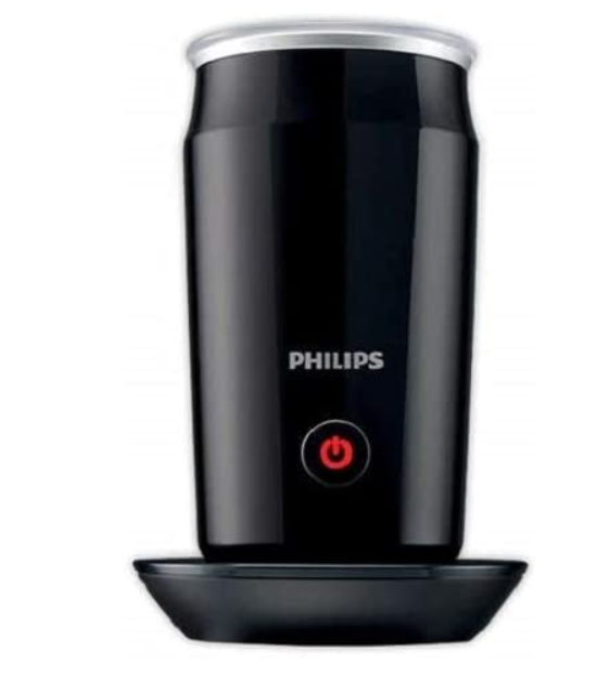 Philips Senseo Milk Twister Amazon