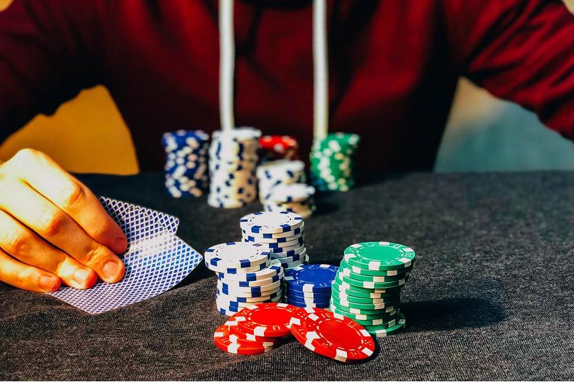 Anécdotas, curiosidades y leyendas del póker