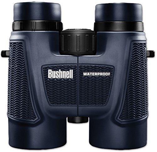Bushnell Fernglas H20