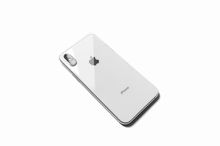Productos Apple reacondicionados (Vinoth Ragunathan Unsplash)