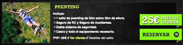 puenting-highjump2