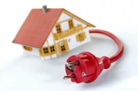 Reforma energetica de los hogares