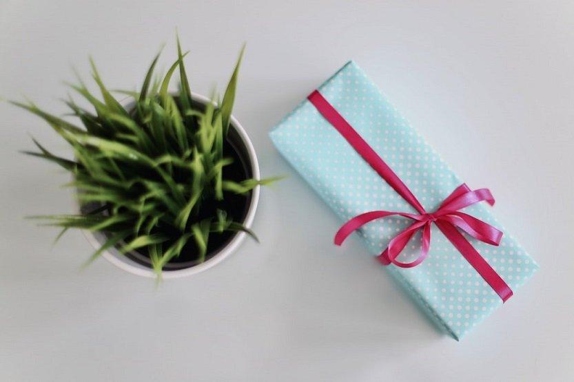 Las mejores ideas de regalo para el Día del Padre