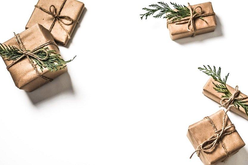 El negocio de las cestas de Navidad empieza en verano
