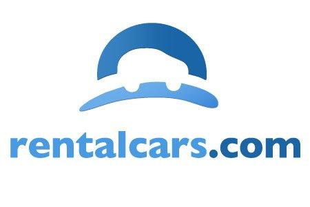 Detectando coberturas innecesarias en alquileres de coches