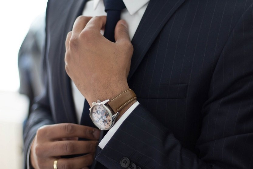 Reclama deudas de menos de 2.000 euros sin abogados ¿Qué es la demanda de juicio verbal?