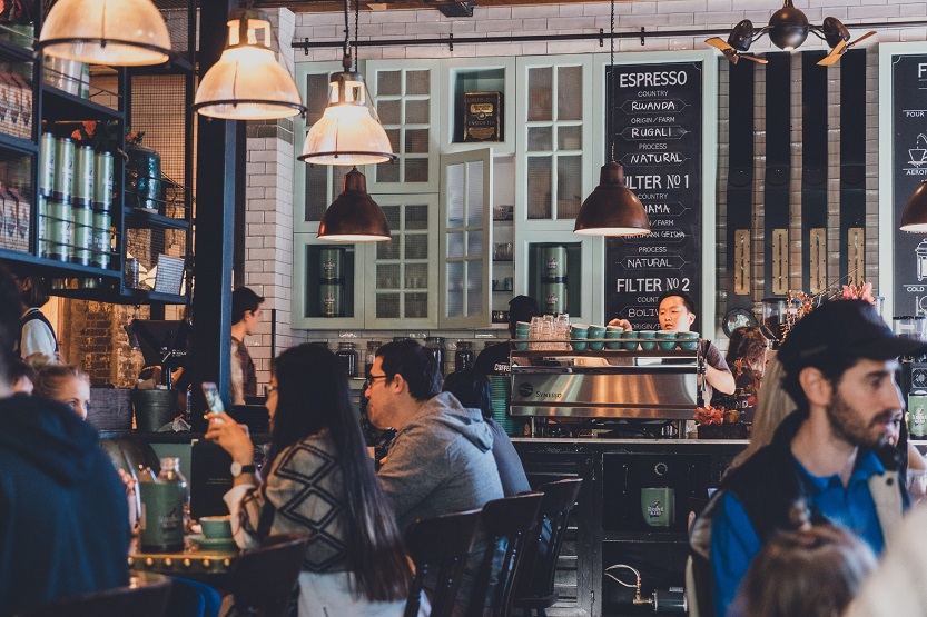 Obligaciones de los bares, restaurantes y cafeterías en las Islas Canarias