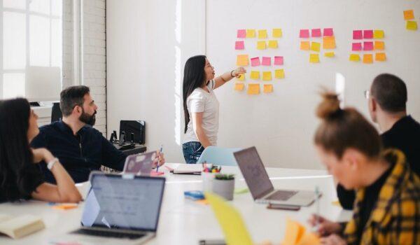 La importancia de un buen eslogan en las campañas de marketing digital