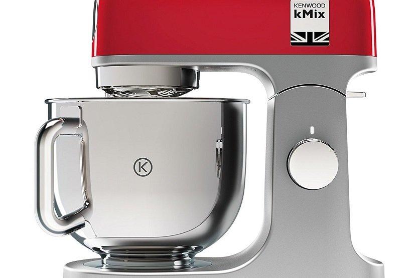 Consejos para comprar un robot de cocina