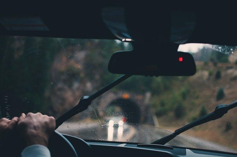 Guía para elegir el coche de segunda mano correcto