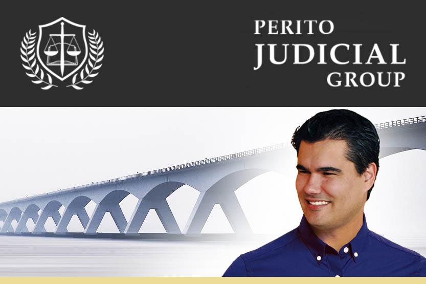 Entrevista a Salvador Ciller de Peritojudicial.com