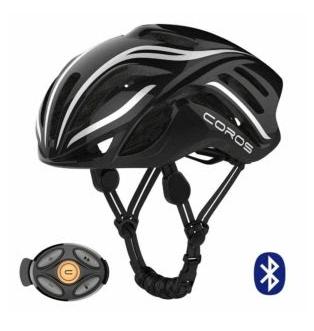 Casco de bicicleta unisex Coros Linx