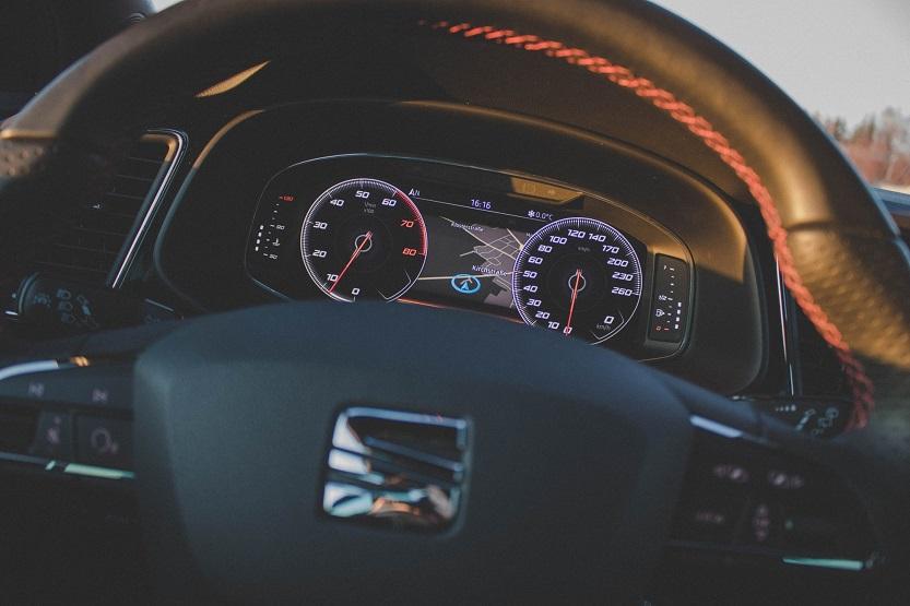 Consejos antes de comprar coche de segunda mano