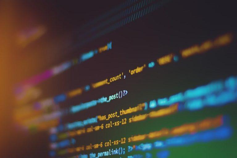 Seguridad informática - Certificado SSL