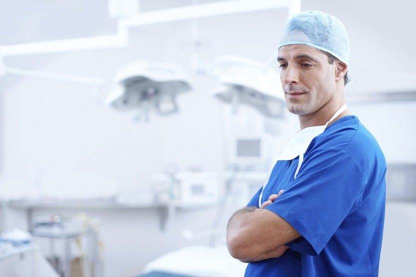Seguro médico familiar: qué es y para qué sirve