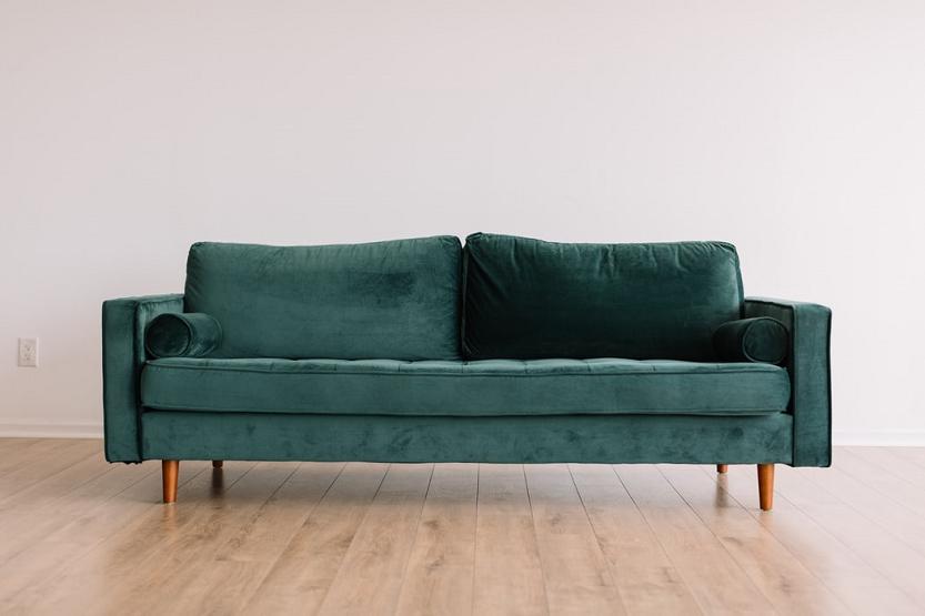 Consejos antes de comprar en tiendas de sofás online