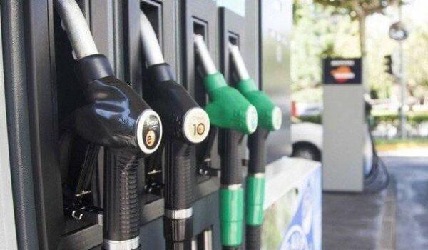 Tarjeta El Corte Inglés en Repsol. ¿Compensa el descuento en gasolina?
