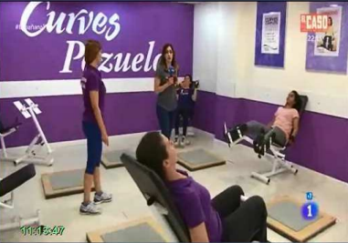 tve-gimnasio-curves-pozuelo-cnmc