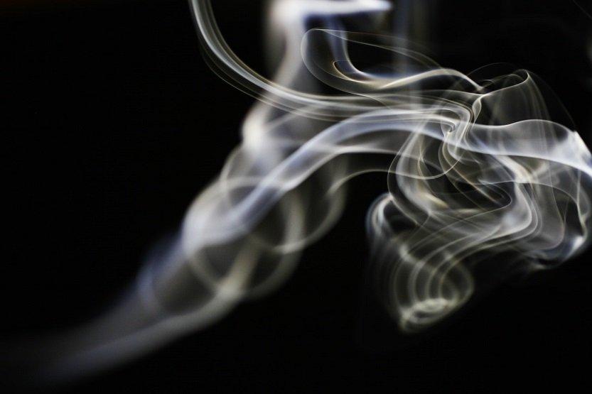 Próxima prohibición de vaporizadores de sabores en EEUU
