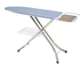 Qué es una tabla de planchar