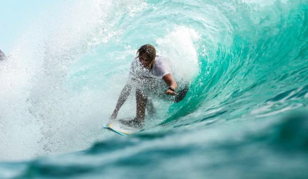 Comprar una tabla de surf