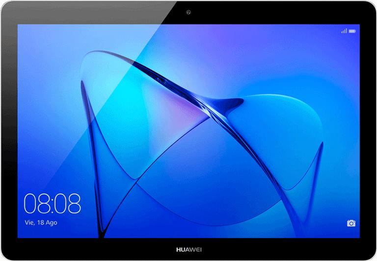 Consejos para comprar una tablet android