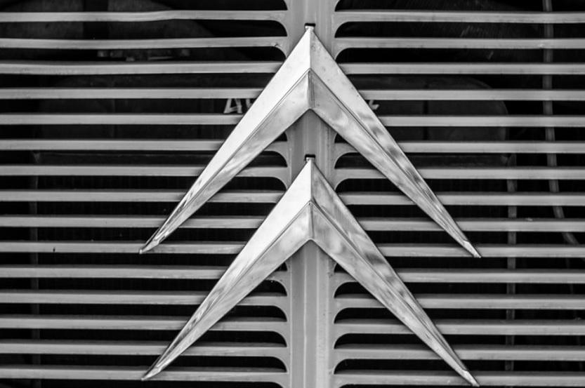 Problemas en el taller Citroën