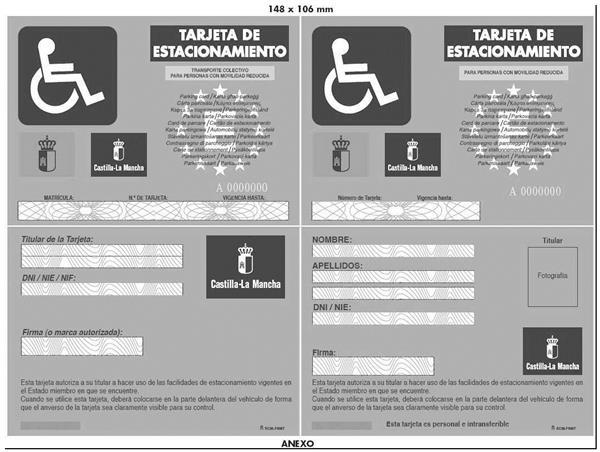 tarjeta-estacionamiento-pmrs-castilla-la-mancha