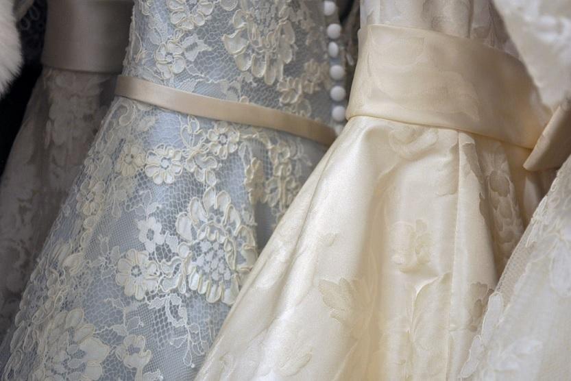 Normativa sobre etiquetado de productos textiles