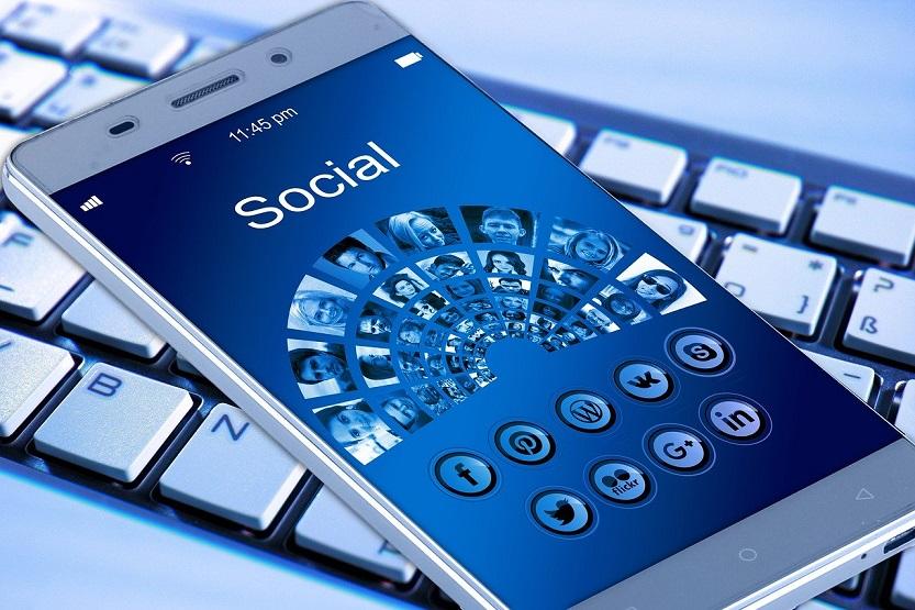 Hijos adictos a las redes sociales. Identificar señales