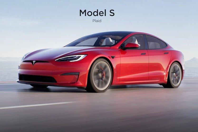 Los desafíos del coche eléctrico que vienen