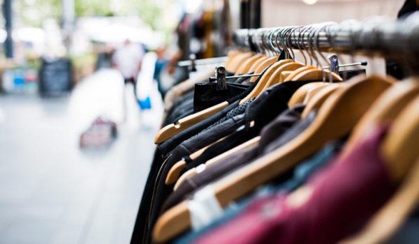 El consumo de moda y sus implicaciones