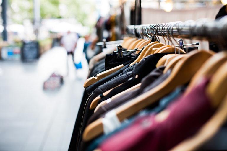 Las ofertas comerciales: qué son, derechos de los consumidores