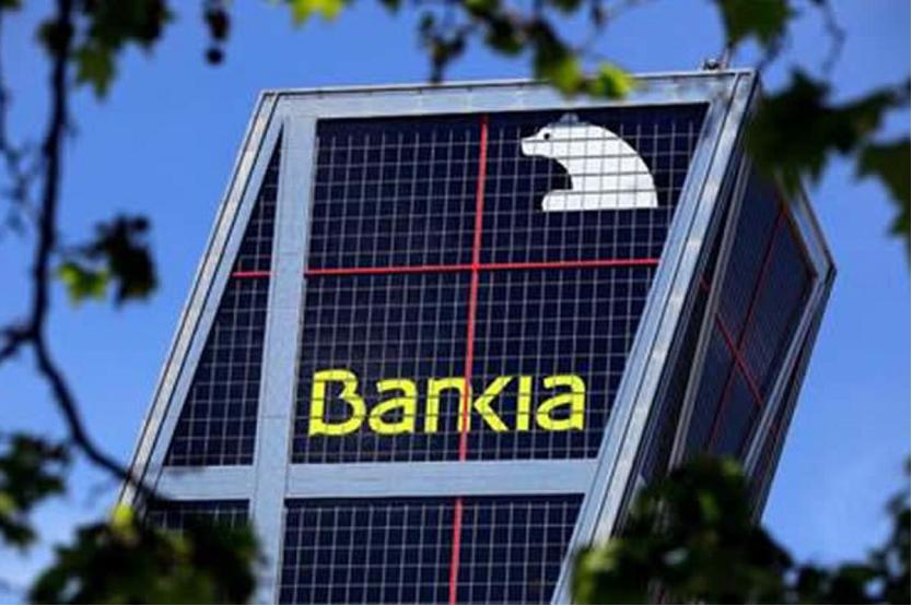 Qué hacer si eres de Bankia