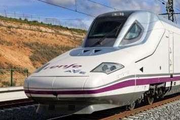 Reclamar a RENFE por no cumplir el compromiso de puntualidad