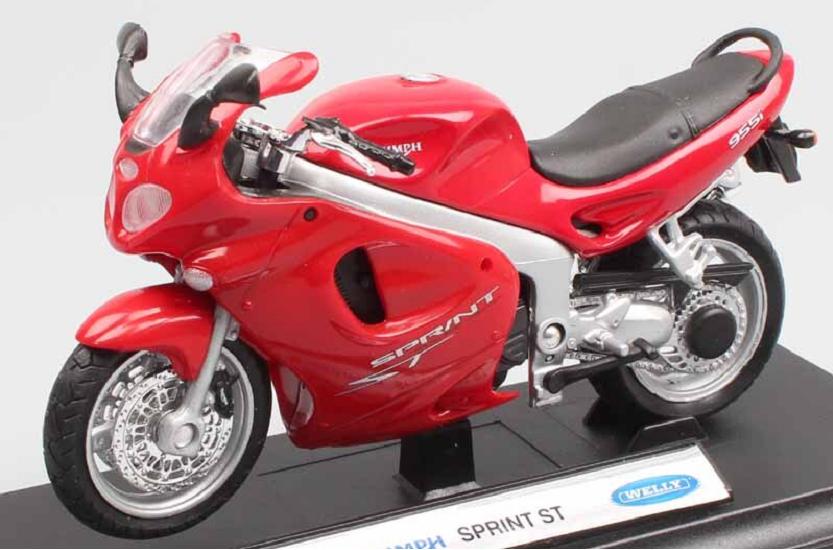 Consejos al vender una moto