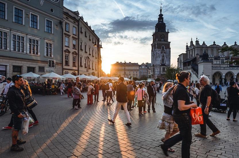 Derechos y obligaciones de los usuarios turísticos