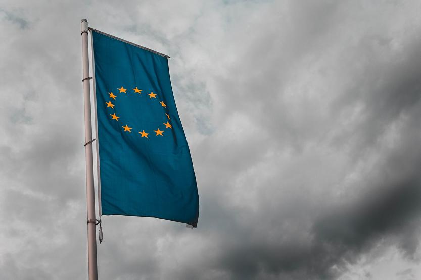 Una web sobre medicamentos y sus efectos adversos en cada país UE