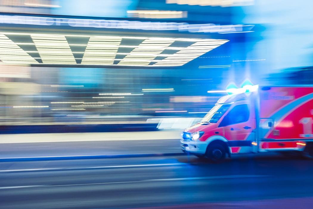 Urgencias médicas, cosas que debemos saber antes de ir