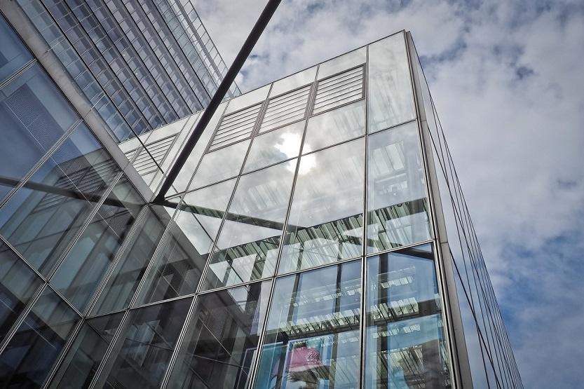 ¿Cómo elegir las mejores ventanas de aluminio?