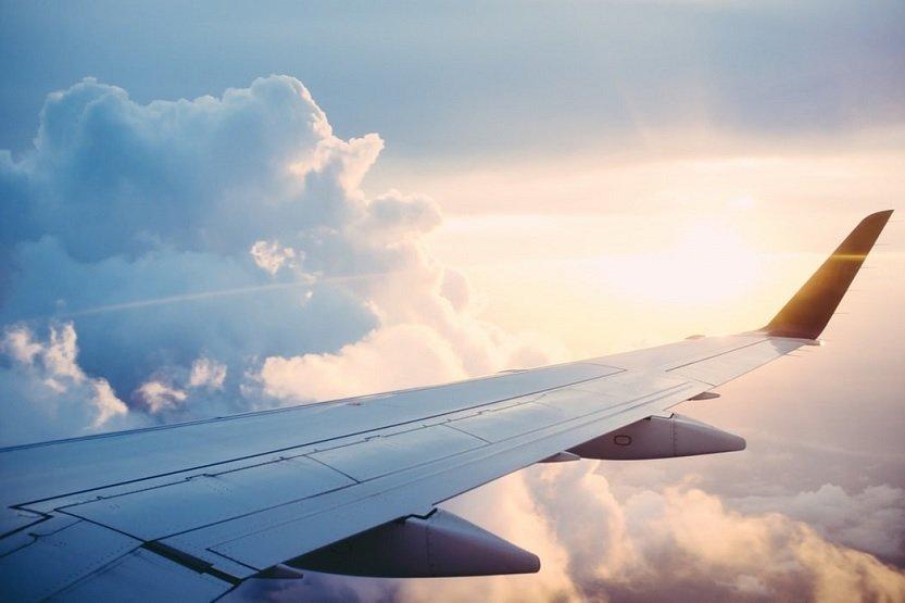 Cómo viajar barato: aplicaciones y trucos para ahorrar en tu viaje