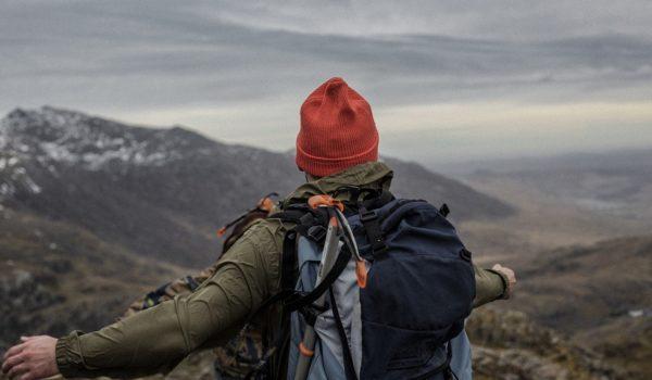 Consejos para organizar un viaje por tu cuenta