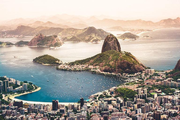 Nuevas garantías ante la insolvencia de agencias de viajes en Galicia y Andalucía