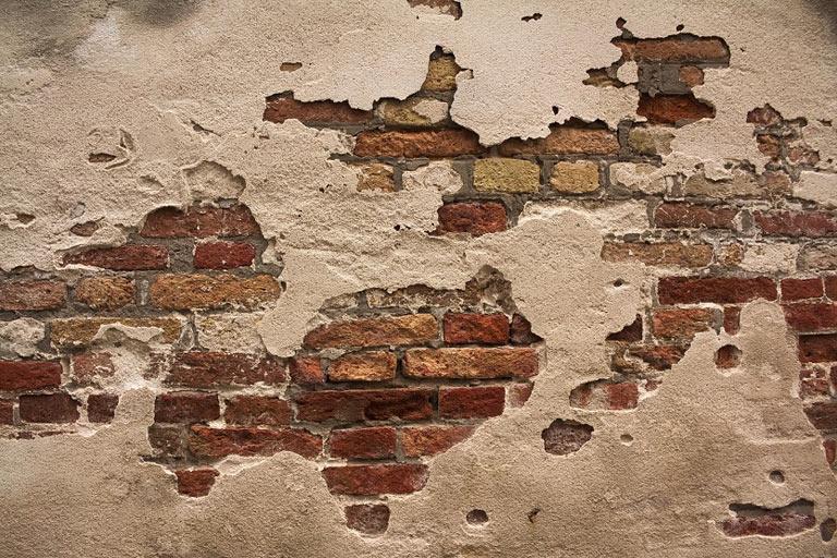 Nueva norma sobre inspección técnica de los edificios en Cataluña