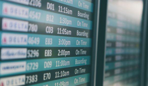 Aerolíneas e indemnizaciones en caso de huelga