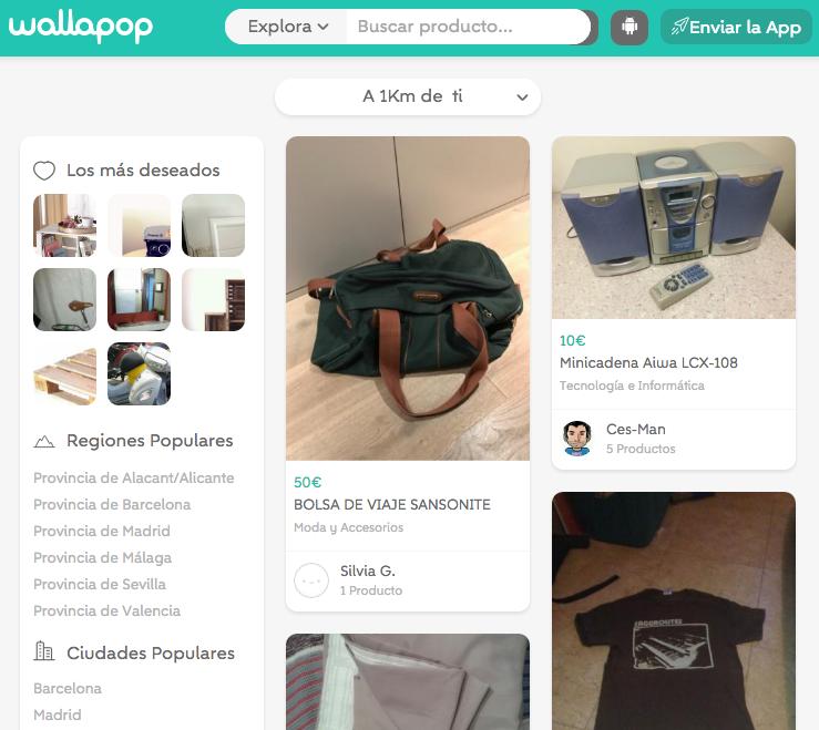 wallapop-web