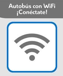 Wifi gratis EMT