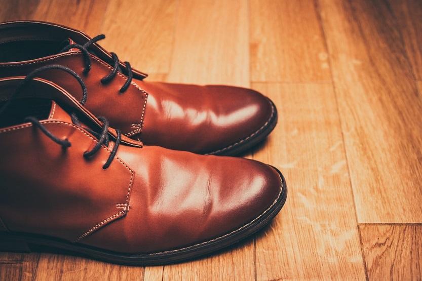 Ensanchador de zapatos: consejos de compra