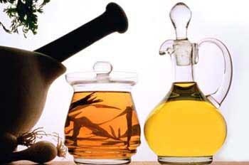 Los restaurantes ya no nos podrán dar aceite de oliva de garrafón